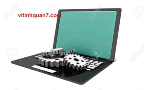 9249734-PC-Repair-and-System-Hardware-Upgrade-as-Concept-Stock-Photo-repair-computer-laptop