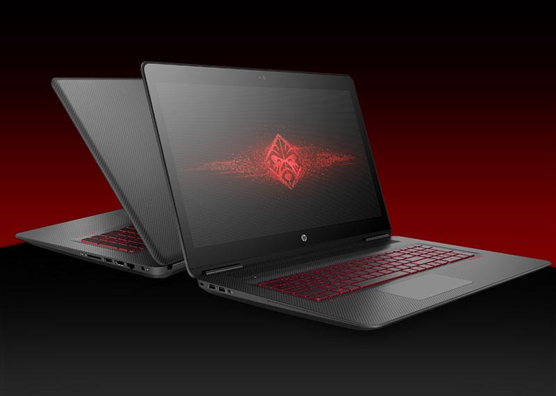 Những laptop tốt nhất hiện nay