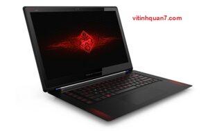 Những lưu ý khi mua Laptop