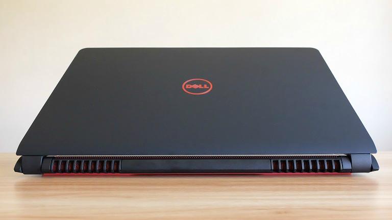 Laptop tốt nhất năm 2016