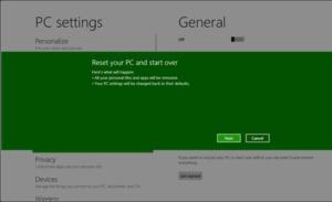 start-reset-your-windows-8-pc