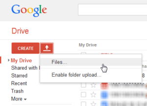 upload-to-google-drive