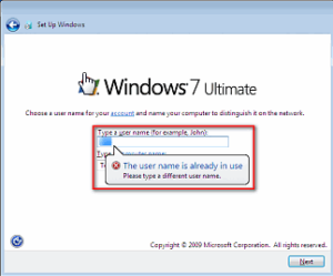 windows-7-installation-user-name