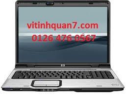 Sửa laptop quận 5