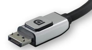 Sửa lỗi cổng DisplayPort không tín hiệu
