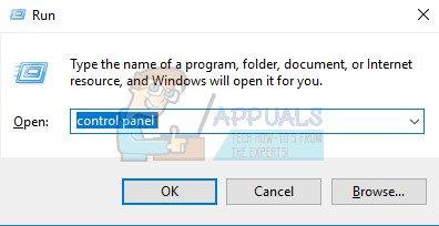 Sửa lỗi Windows 7 không cập nhật