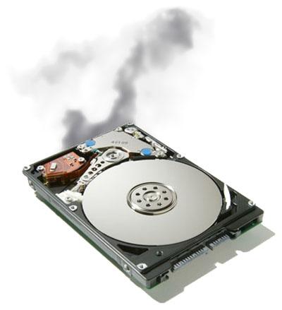 Nguyên nhân và cách sửa một máy tính chậm