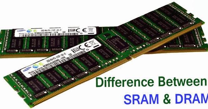 Bạn có thực sự cần nhiều hơn 6 GB RAM không?